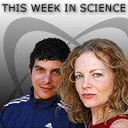 - This Week in Science - The Kickass Science Show -