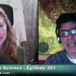 Dem Science Bones, Raising Mammoth, And Losing Control