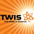 01 May, 2014 – Episode 462 – This Week in Science