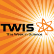 This Week on TWIS: Dan Falk and the Science of Shakespeare