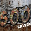 04 February, 2015 – Episode 500 – This Week in Science