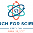19 April, 2017 – Episode 615 – This Week in Science Podcast (TWIS)