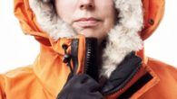 15 May, 2019 – Episode 721 – Understanding Antarctic Ice