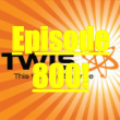 18 November, 2020 – Episode 800 – This is Our 800th Episode!
