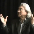 Dr Kiki Interviews Michio Kaku on the Topic of God